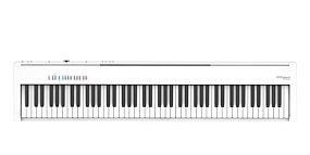 Roland FP-30X Vit Digital Piano