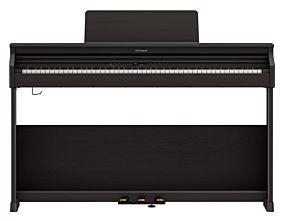 Roland RP-701 Rosenträ Digital Piano