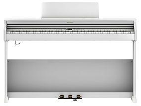 Roland RP-701 Vit Digital Piano