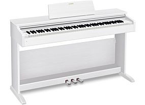Casio AP-270 Vit Digital Piano