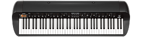 Korg SV-2 Stage Piano 73 tangenter