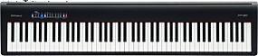 Roland FP-30 Svart Digital Piano