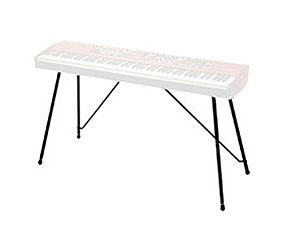 Nord Keyboard Stativ EX