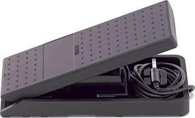 Yamaha FC-7 Uttryckspedal