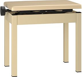 Roland BNC-05 Light Oak Piano Pall