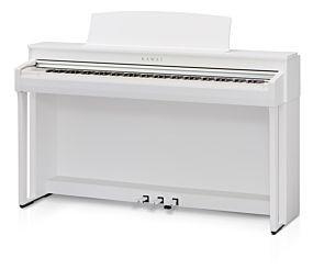 Kawai CN-39 Vit Digital Piano