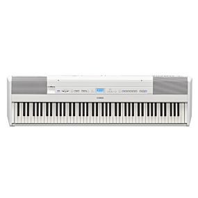 Yamaha P-515 Vit Digital Piano