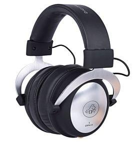 DPH-5 Stereo Hörlurar från Digitalpiano.com
