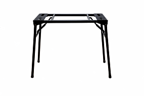 DPS-10 Keyboard Tablestand