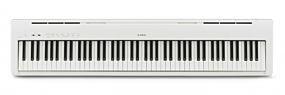 Kawai ES-110 Vit Digital Piano