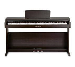 Pearl River F-12 Rosewood Digital Piano