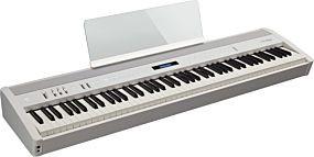 Roland FP-60 Vit Digital Piano