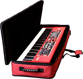 Nord Soft Case Electro/HP