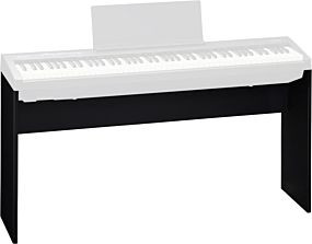 Roland KSC-70 Svart