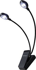 Roland Piano Lamp LCL-15C