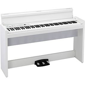 Korg LP-380U Vit Digital Piano