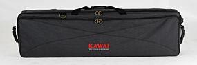 Kawai SC-1 Softbag
