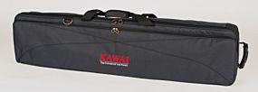 Kawai SC-2 keyboardväska