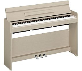 Yamaha Arius YDP-S34 Vit Ask Digital Piano