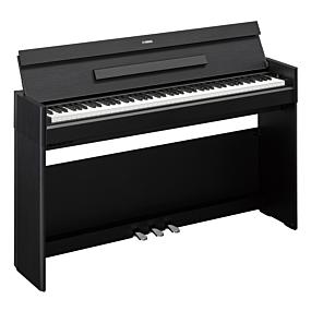 Yamaha YDP-S54 Svart Digital Piano