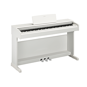 Yamaha YDP-144 Vit Digital Piano